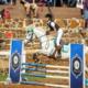 V Etapa do Campeonato ABHIR registra estreia de novos conjuntos formados com exemplares Árabes