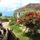 Cavalgada na Colômbia