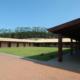 JLC é referência em projetos e instalações no meio rural