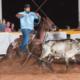 Perfil Roper's Sports Digital – Gustavo Aquino Stipanchevic