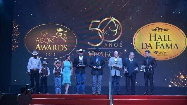 Awards_conformação_3