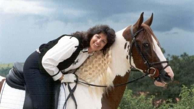 Marisa Iorio e Monteblanco do PEC