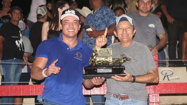 Wesley Safadão vence Bolão Amigos do Coronel no Ceará (1)